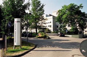 Drk Krankenhaus Middelburg
