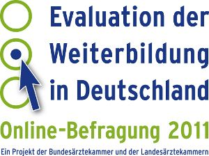Evaluation Weiterbildung